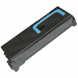 Kyocera-Mita TK542 Black Laser Toner Cartridge