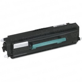 Lexmark 23800SW Black Laser Toner Cartridge