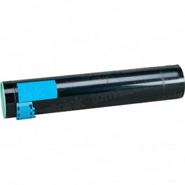 Lexmark C930H2CG High Yield Cyan Laser Toner Cartridge