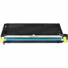 Lexmark X560 High Yield Yellow Laser Toner Cartridge