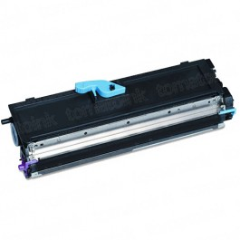 Konica-Minolta PagePro 1400w Black Laser Toner Cartridge