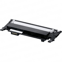 Samsung CLT-K406S Black Laser Toner Cartridge