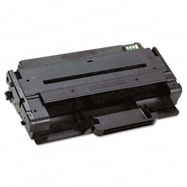 Samsung MLT-D205E Extra High Yield Black Toner Cartridge