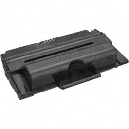 Samsung MLT-D208S Standard Yield Black Toner Cartridge