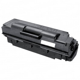 Samsung MLT-D307E Extra High Yield Black Toner Cartridge