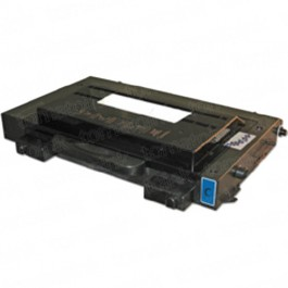 Xerox 106R00680 Cyan Toner Cartridge