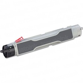 Xerox 106R01147 Black Toner Cartridge