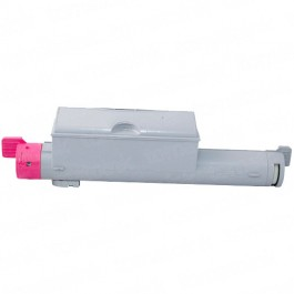 Xerox 106R01219 High Capacity Magenta Toner Cartridge