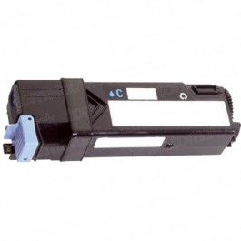 Xerox 106R01278 High Capacity Cyan Toner Cartridge