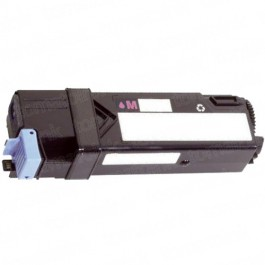 Xerox 106R01279 High Capacity Magenta Toner Cartridge