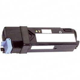 Xerox 106R01280 High Capacity Yellow Toner Cartridge