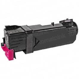 Xerox 106R01332 Magenta Toner Cartridge