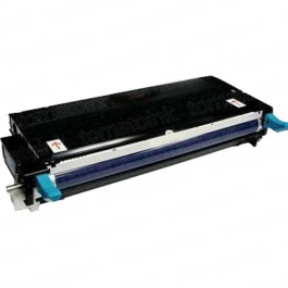 Xerox 106R01392 High Capacity Cyan Toner Cartridge