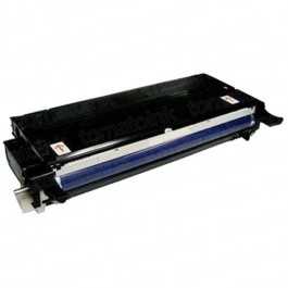 Xerox 106R01395 High Capacity Black Laser Toner Cartridge