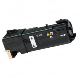 Xerox 106R01480 Black Laser Toner Cartridge