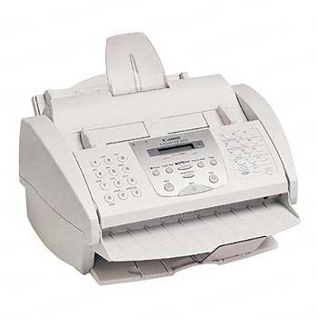 Canon Faxphone B210C