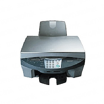 Canon MultipASS MP700 Color