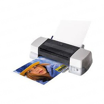 Epson Stylus Photo 1275