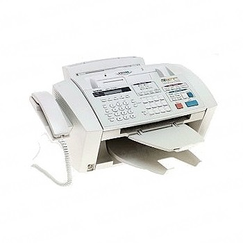 Brother MFC-730