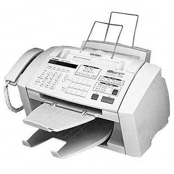 Brother MFC-740