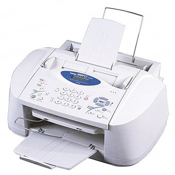 Brother MFC-3100C