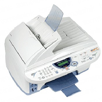 Brother MFC-5200C