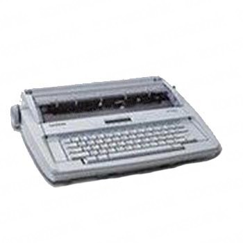 Brother WP-7700