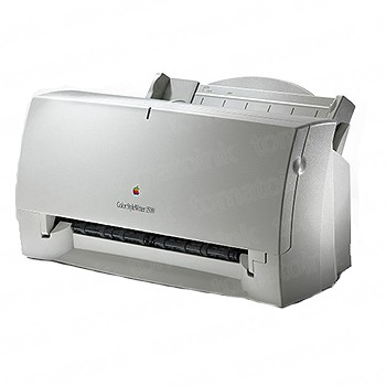 Apple Color Stylewriter 1500