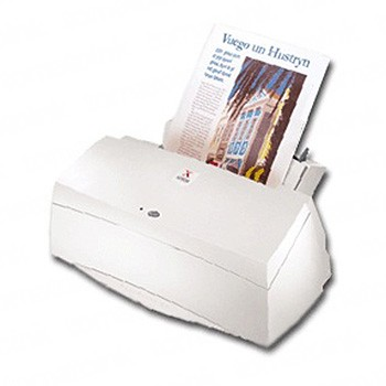 Xerox DocuPrint C6