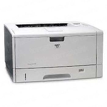 HP LaserJet 4MP
