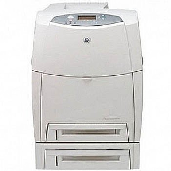 HP Color LaserJet 4600 dtn