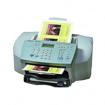 HP OfficeJet k80