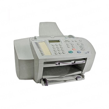 HP OfficeJet T65xi