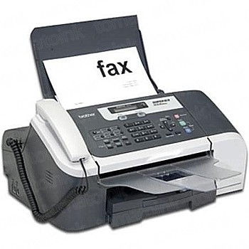 Brother Intellifax 1860C