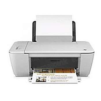 HP OfficeJet 1510A2L