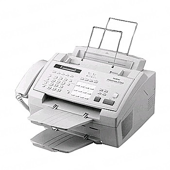 Brother Intellifax 3650