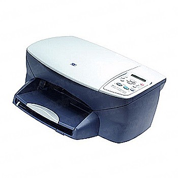 HP OfficeJet 2110