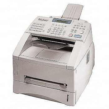 Brother FAX-8750P
