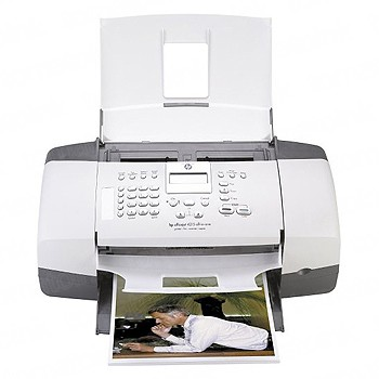 HP OfficeJet 4215xi