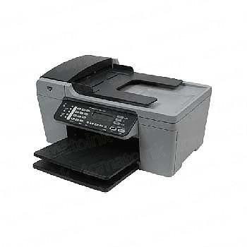 HP OfficeJet 5610xi All-in-One