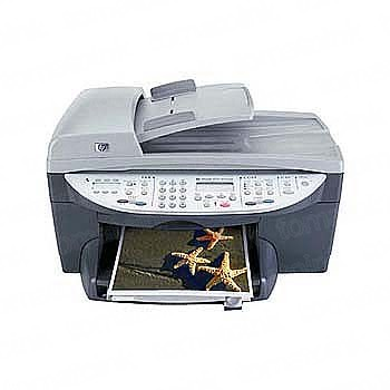 HP OfficeJet 6105