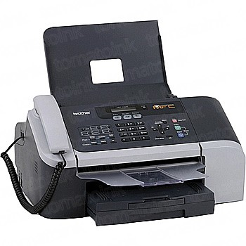 Brother MFC-3360C