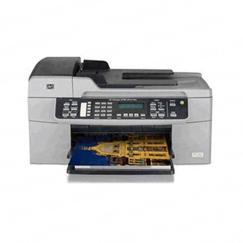 HP OfficeJet J5738