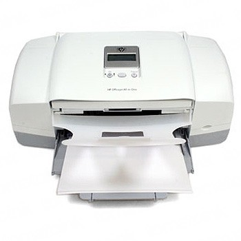 HP OfficeJet 4315xi