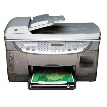 HP OfficeJet 145