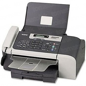 Brother Intellifax 1820