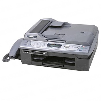 Brother MFC-640CW