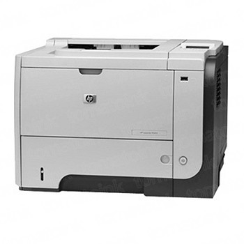 HP LaserJet P3010 Series