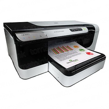 HP OfficeJet Pro 8000 Wireless - A809n