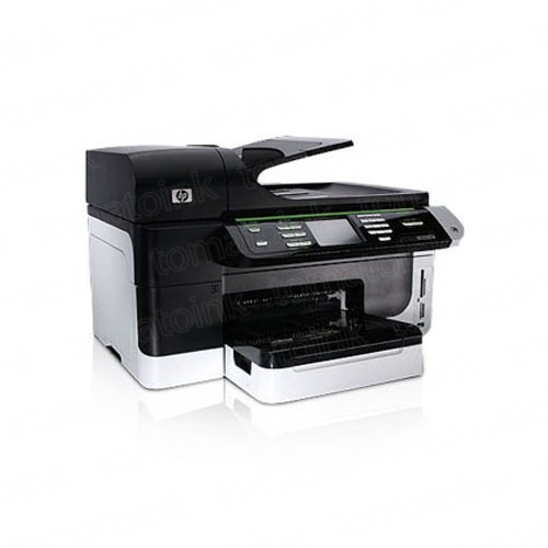 HP OfficeJet Pro 8500 Wireless - A909g